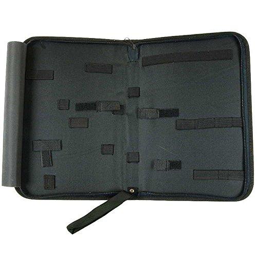 Tasche Bonsaiwerkzeug 36x24cm Leer