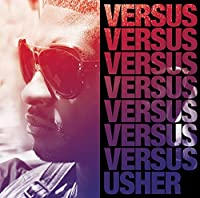 Versus by Usher (2010-08-24)
