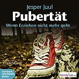 Pubertät: Wenn erziehen nicht mehr geht