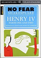 The Comedy of Errors (No Fear Shakespeare) by SparkNotes(2005-09-25)
