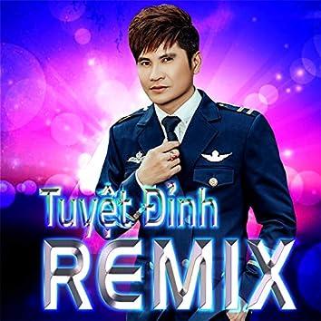 Tuyệt đỉnh Remix