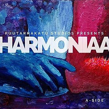 Harmoniaa