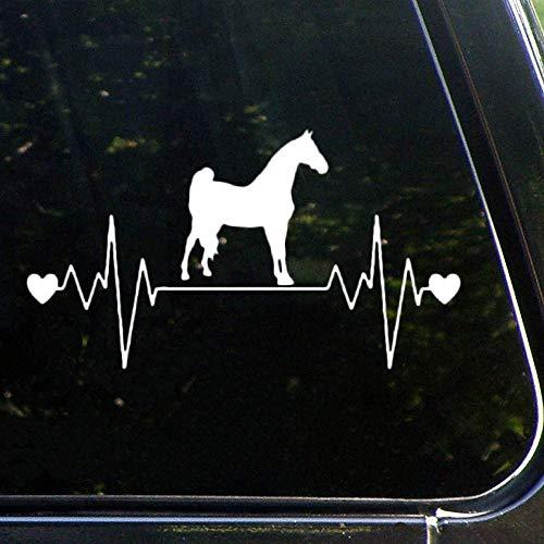 Morgan Lifeline, adesivo in vinile per auto, decorazione per finestra, paraurti, laptop, pareti, computer, bicchiere, tazze, telefono, camion, accessori per auto lv8mr79drqr1