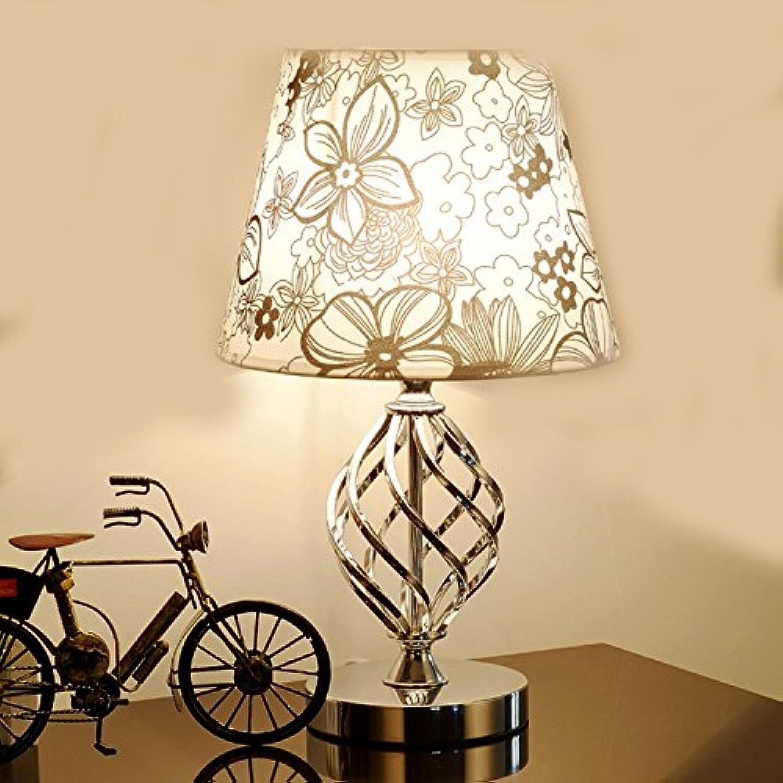 Die Lampen 48  24 CM YU-K Schalter B07227CLFB   Moderate Kosten