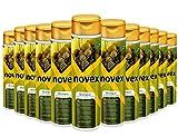 Novex Olivenöl Shampoo 300 ml