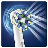 Zoom IMG-2 oral b waterjet sistema pulente