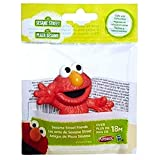 Sesame Street Friends Elmo Figure by Playskool