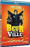 Beur Sur La Ville [Blu Ray] [Blu-ray]