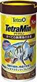 テトラ (Tetra) テトラミン NEW 52g 熱帯魚 エサ フレーク