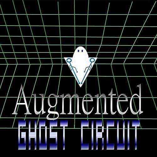 Ghost Circuit