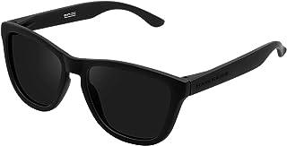 One Gafas de sol Unisex Adulto