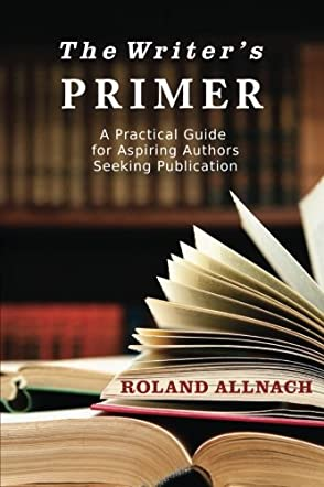 The Writer's Primer