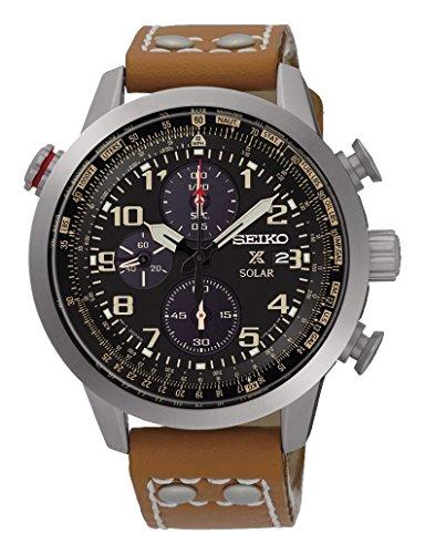 Reloj - Seiko - para - SSC421P1