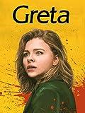 Greta poster thumbnail