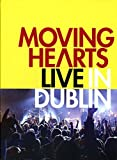 Live in Dublin [DVD] [Import]