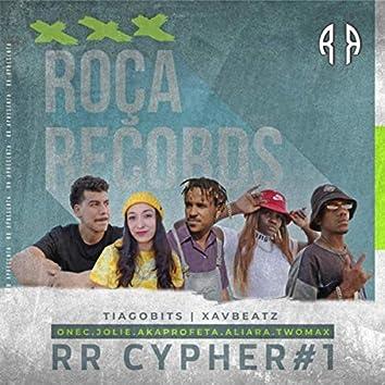 Rr Cypher #1