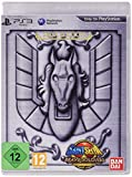 Saint Seiya: Brave Soldiers - Collector's Edition