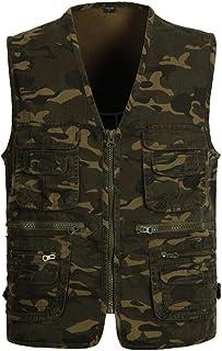 Amazon.es: ropa de caza decathlon