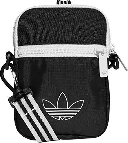 Adidas SPRT Festival Tasche Farbe: Black