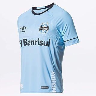 2a9d39e1598de Moda - Umbro Brasil - Camisetas e Camisas   Roupas Esportivas na ...
