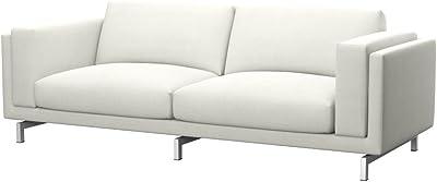 Martina Home Cubre sofá Chaise longue modelo Betta - Tela ...