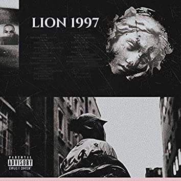 LION 1997