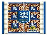 QBB おつまみミックス 6袋 ×4個