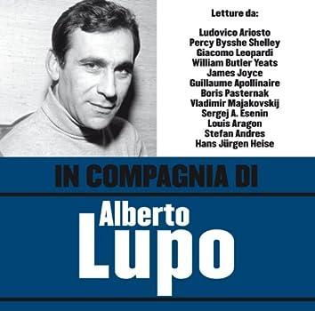 In compagnia di Alberto Lupo
