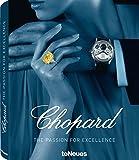 CHOPARD - ANGLAIS -