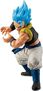 Shokugan Styling SSGSS Gogeta Dragon Ball Super: Broly
