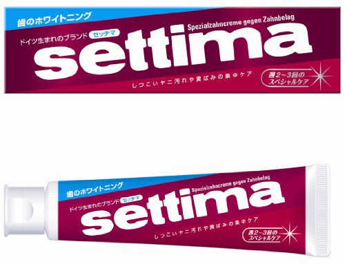 The polished Setchima 120g (japan import)