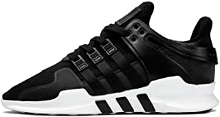 outlet store 9953c 1ae82 Adidas Mens EQT SUPPORT ADV Sneakers BB1295