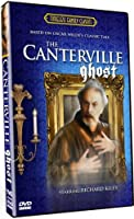Canterville Ghost [DVD] [Import]