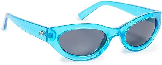 body specs eyewear