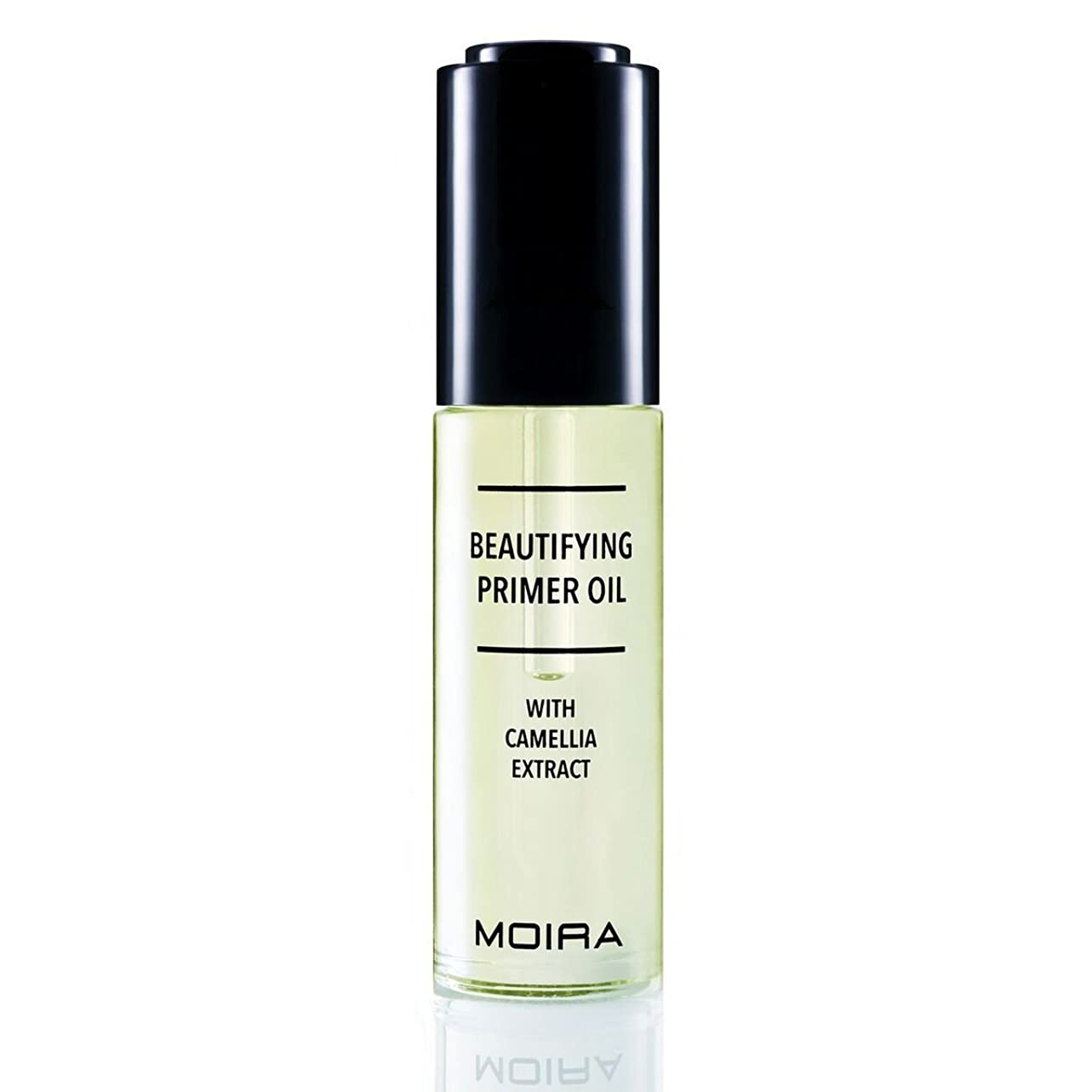 畝間概要個人BEAUTIFYING PRIMER OIL …