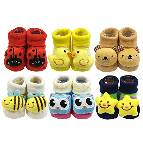 Top 10 best selling list for cartoon character socks and shoes