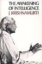 Best jiddu krishnamurti poems Reviews