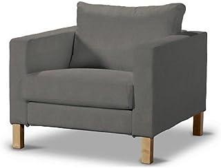 Tylko pokrowce! Sofa nie jest wliczona w cenę! Wytrzymały