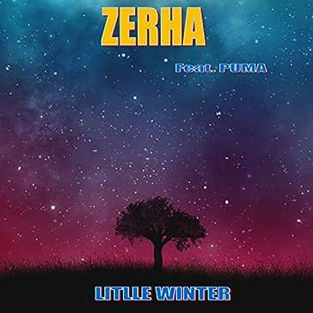 little winter (Instrumental Version)