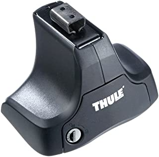 Thule Rapid system foot normal