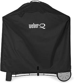 Weber® Family Q™/Patio Cart Premium Cover