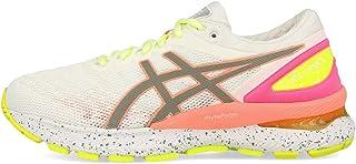 ASICS Damen 1012A766-100-7M Running Shoe