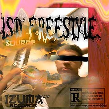 Lsd Freestyle