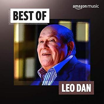 Best of Leo Dan