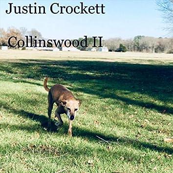 Collinswood II
