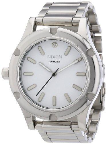 Nixon A343100-00