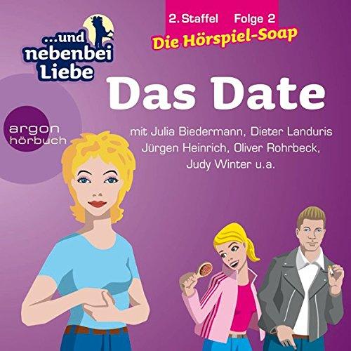Das Date Titelbild