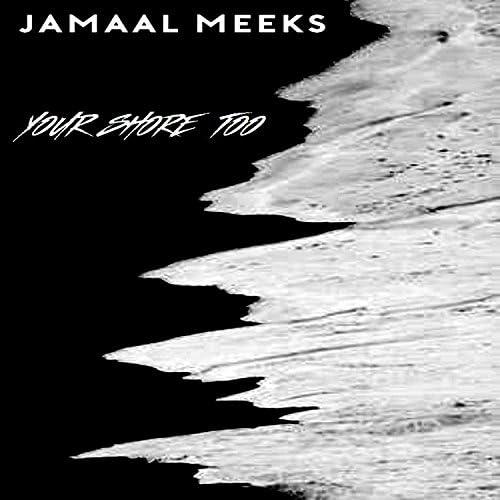 Jamaal Meeks