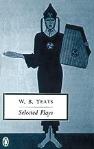 Selected Plays (Penguin Twentieth Century Classics)