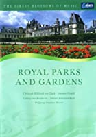 Beethoven, Ludwig van - Royal Parks And Gardens